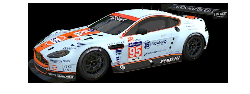 Les 24H du Mans - 10% Aston_10