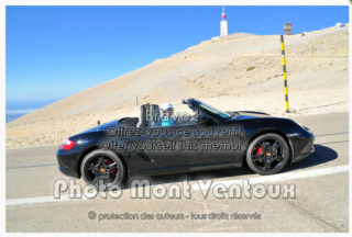 Sortie Mont Ventoux le dimanche 30 juin 2019  Captur10