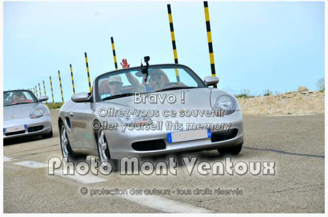 Sortie Mont Ventoux le dimanche 30 juin 2019  - Page 5 Captur13