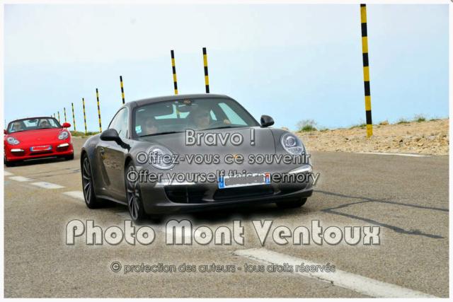 Sortie Mont Ventoux le dimanche 30 juin 2019  - Page 5 Captur21
