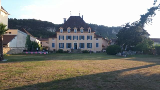 Sortie Chartreuse et Dauphiné 5-6 septembre 2020 Img-2010