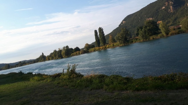 Sortie Chartreuse et Dauphiné 5-6 septembre 2020 Img-2011