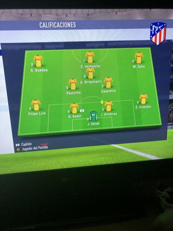 [FECHA 1] Atlético de Madrid -  Chelsea 6e41ba10