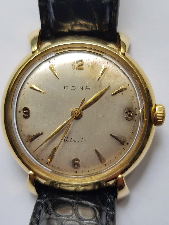 Eterna -  [Postez ICI les demandes d'IDENTIFICATION et RENSEIGNEMENTS de vos montres] - Page 10 20190410