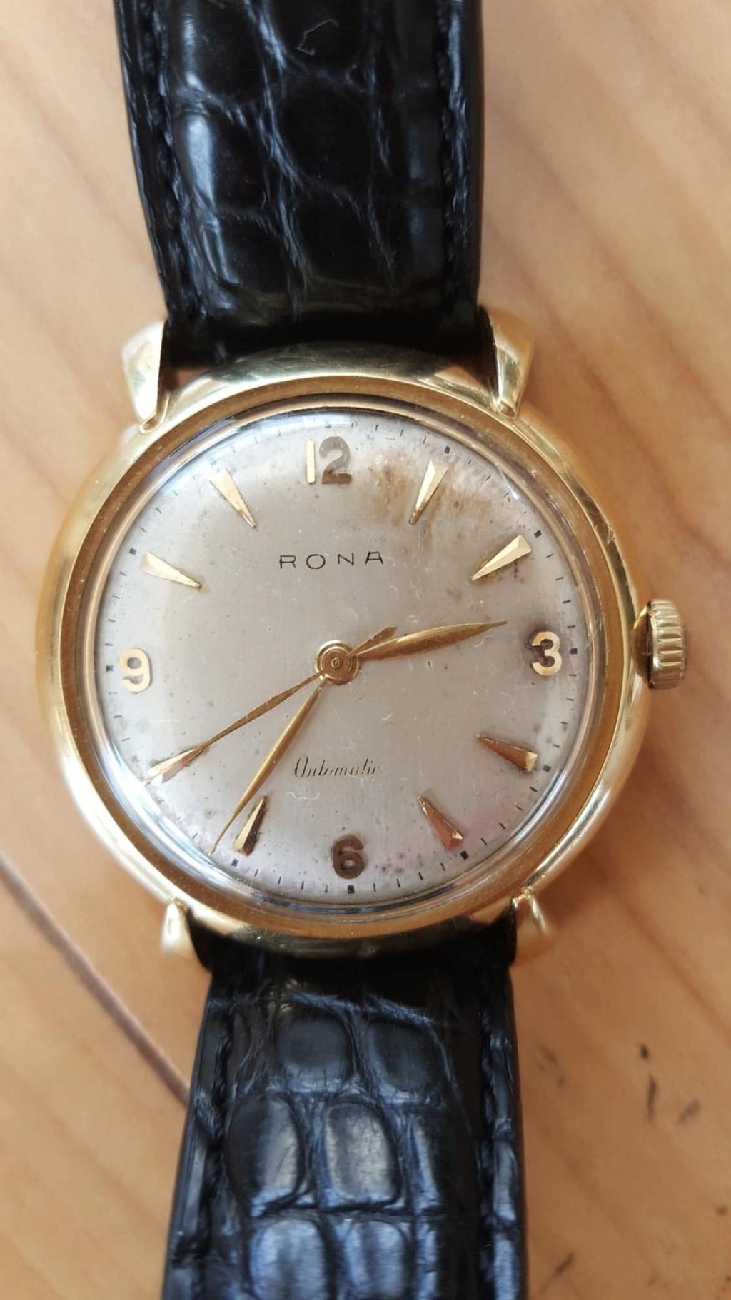 seamaster -  [Postez ICI les demandes d'IDENTIFICATION et RENSEIGNEMENTS de vos montres] - Page 33 Rona110