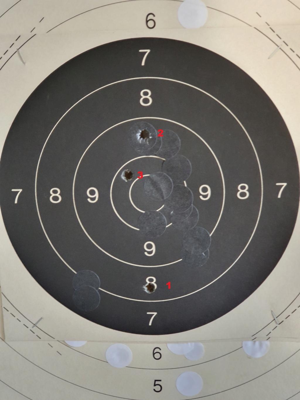 Ma Winchester 1895... Russe 20200860