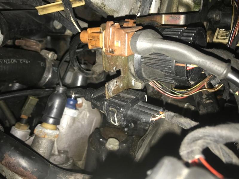 Probleme fiche cassé sur moteur ABF Img_1310