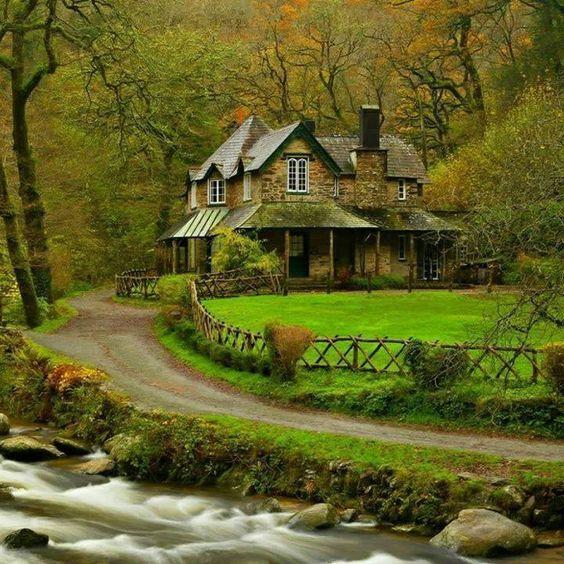 Une maison à l'écart, Castletownbere, Irlande 0faf3610