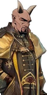 Romius Qilvary - Guilde des Marchands du Voyage Sans_t10