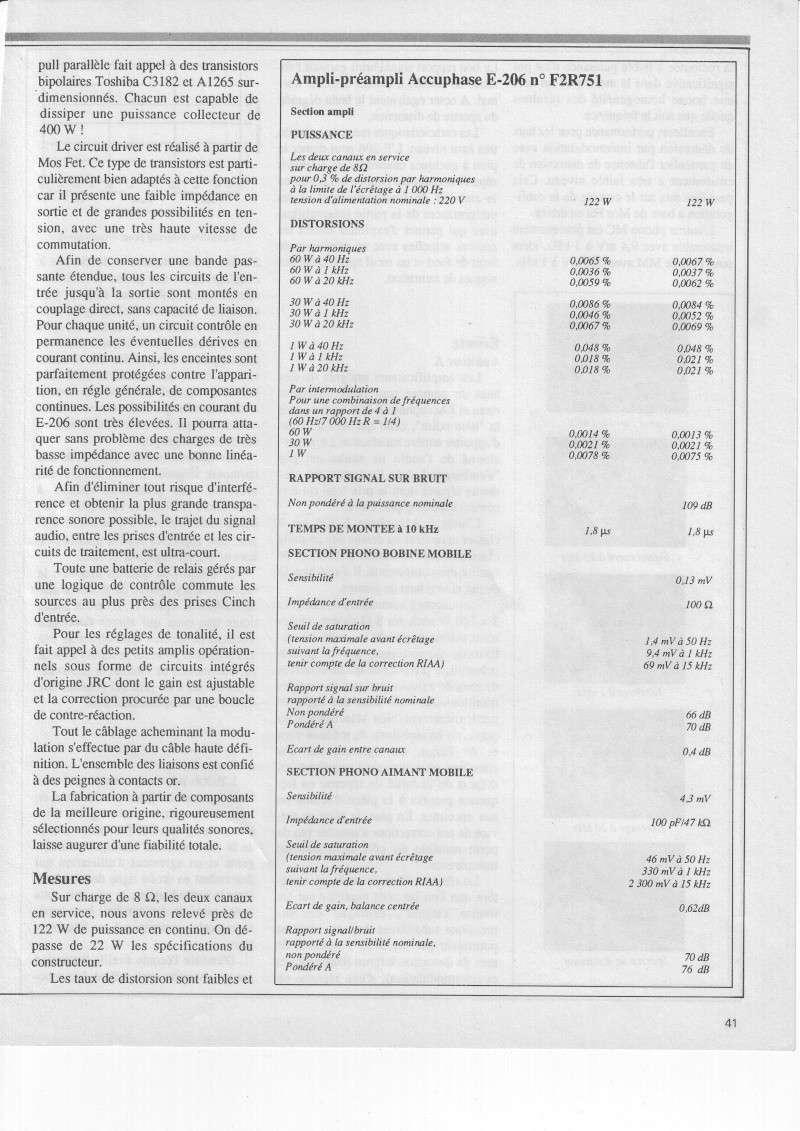 SANSUI AU-717 versus ACCUPHASE E-206 - Página 2 Accuph11