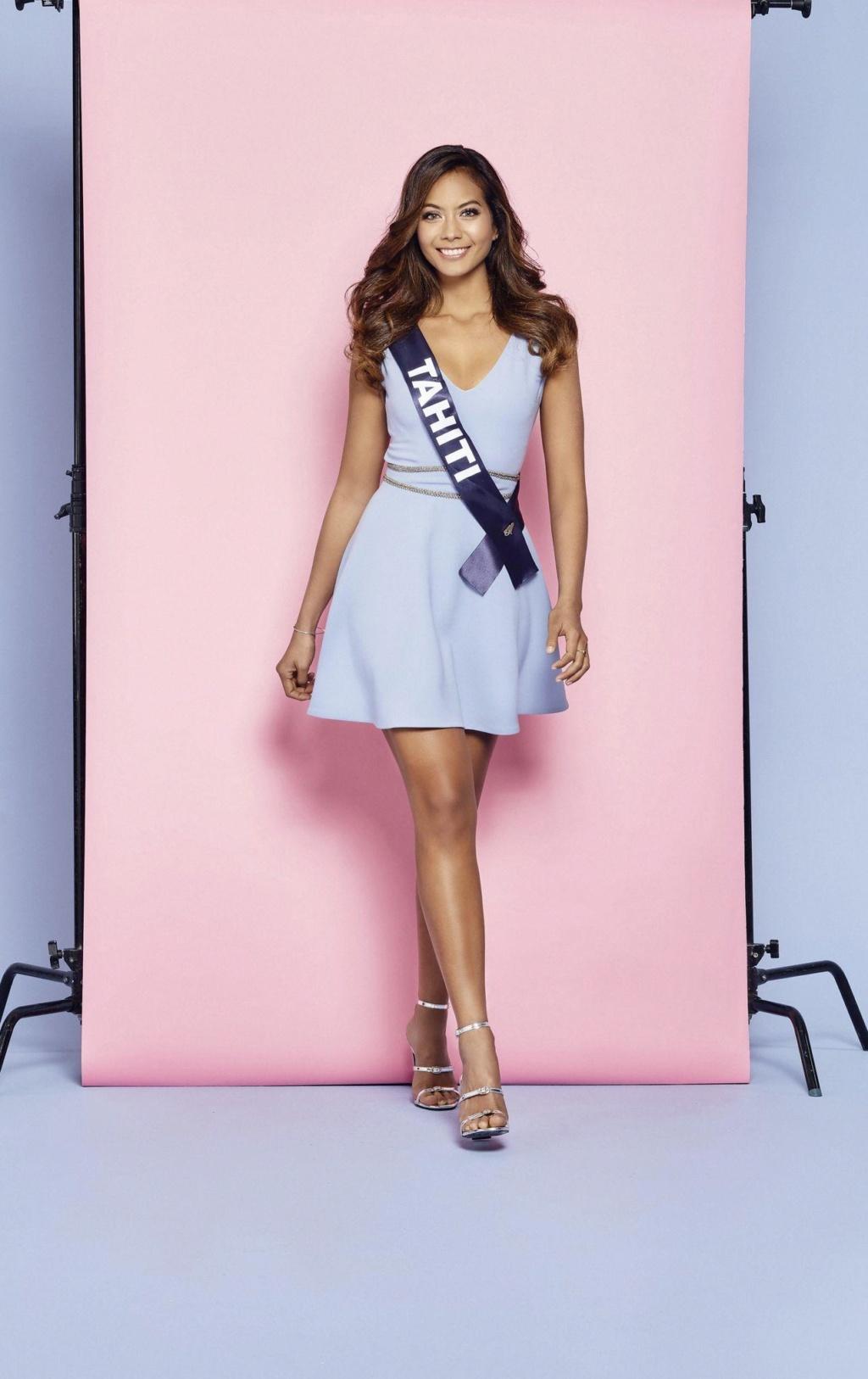 Miss France 2019 74494410