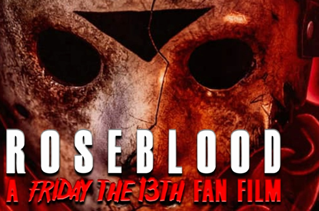 Friday the 13th: Rose Blood (Fanfilm) B8vhhp10