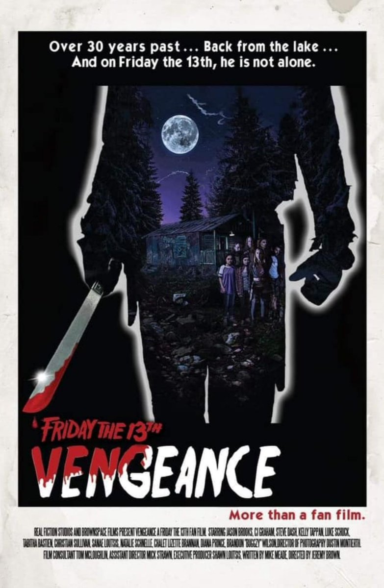Friday the 13th Vengeance (Fanfilm) Review Eflhjf10