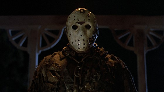 Part 7 Jason Voorhees Cosplay Guide Event-10