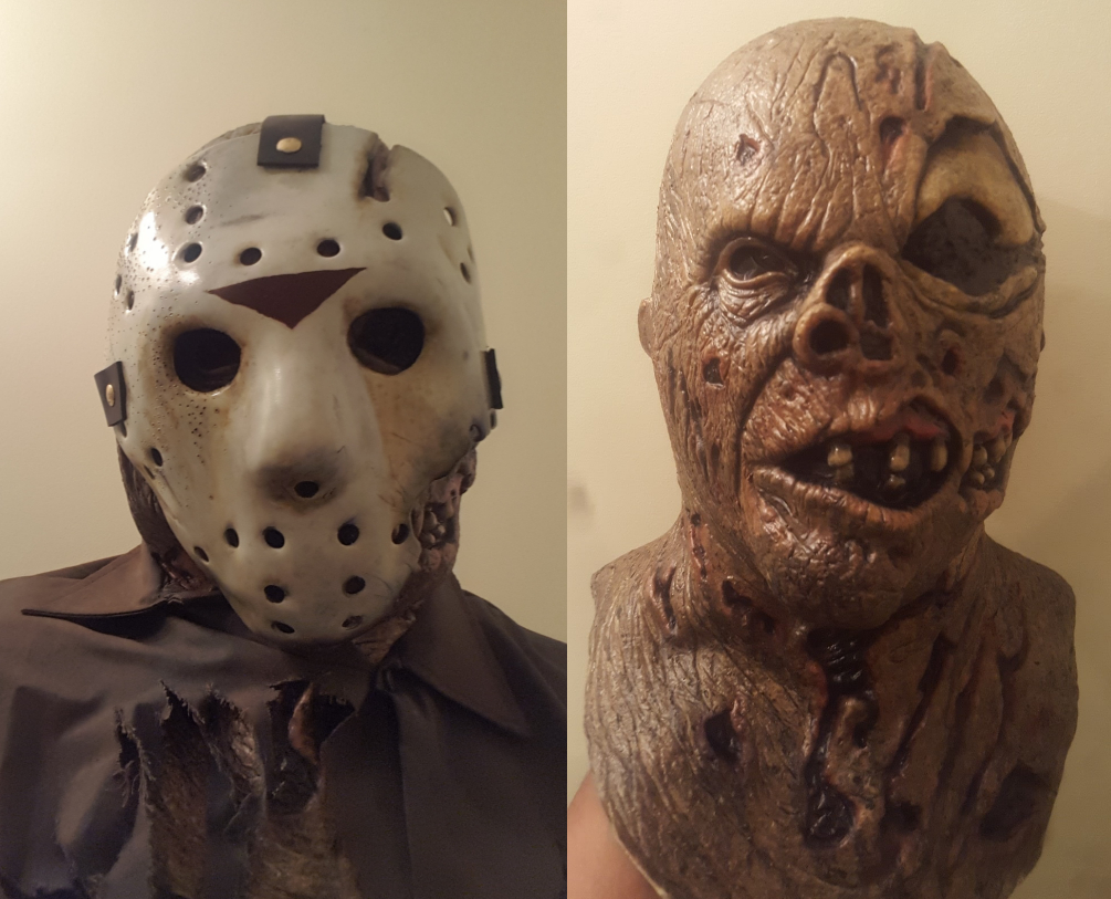 My Part 7 Jason Voorhees Costume Img_2013