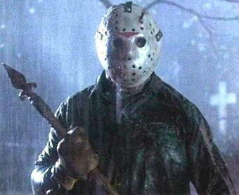 Part 6 Jason Voorhees Cosplay Guide Jason_10
