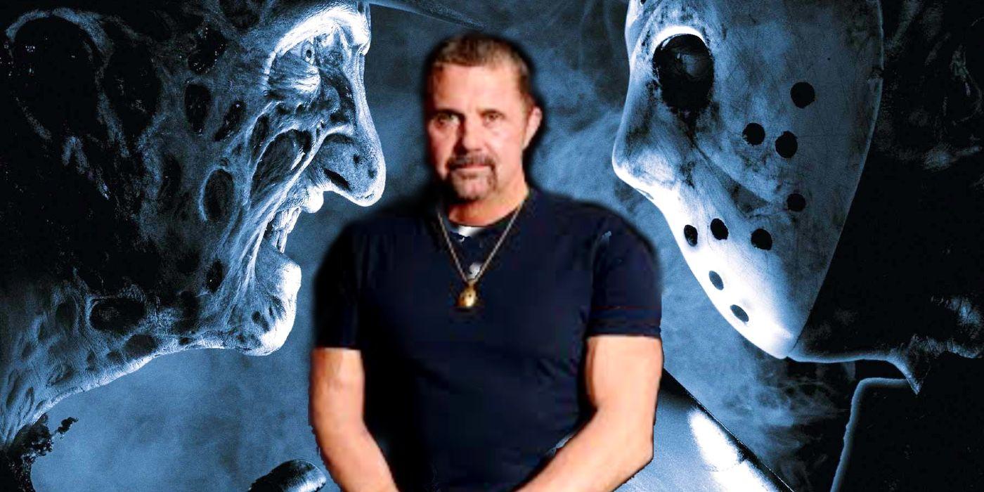 How do you feel about Freddy vs Jason? Kane-h10