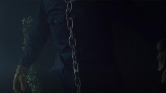 Friday the 13th Website - Portal Kane_p10