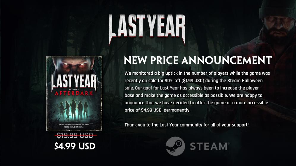 Last Year The Game On Sale New_pr10