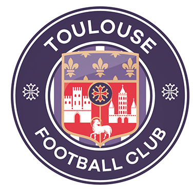 Toulouse Football Club Julien10