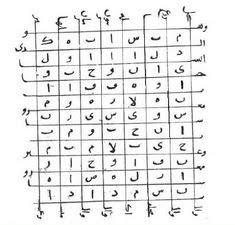 الشيخ اليهودي الصعداويِ - منتدى الشيخ الي 630a0410