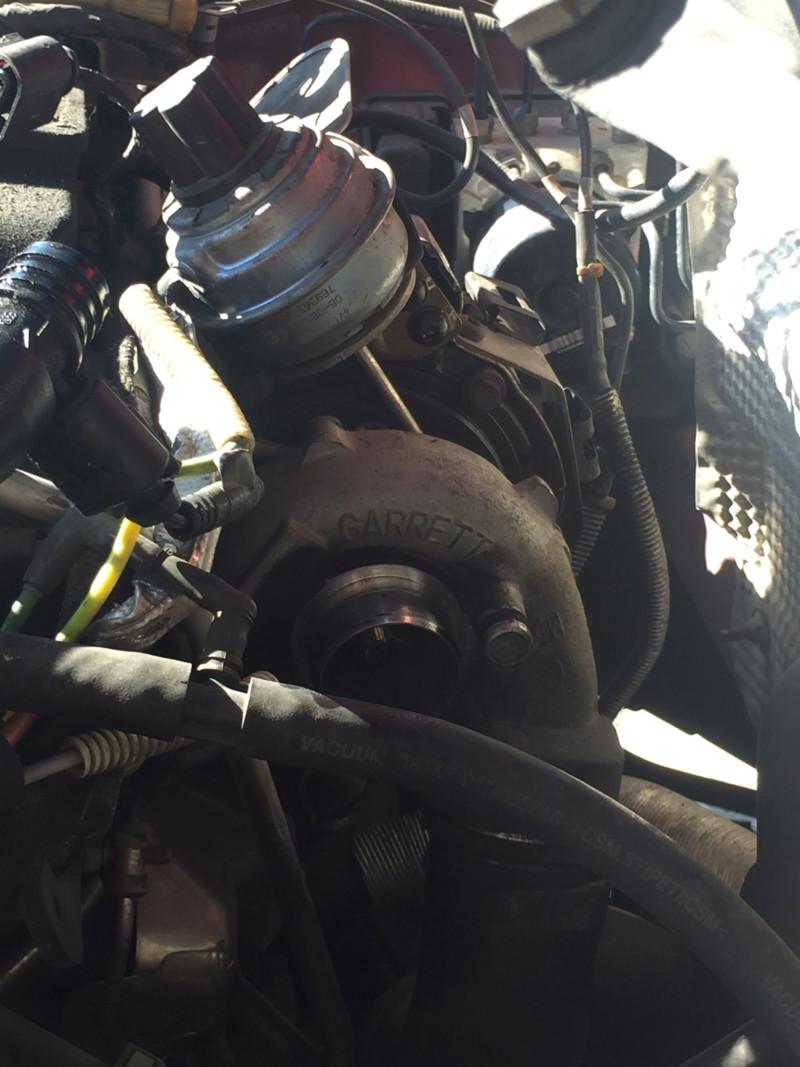 Voyant pression huile moteur et bruit bizarre - Page 4 15388911