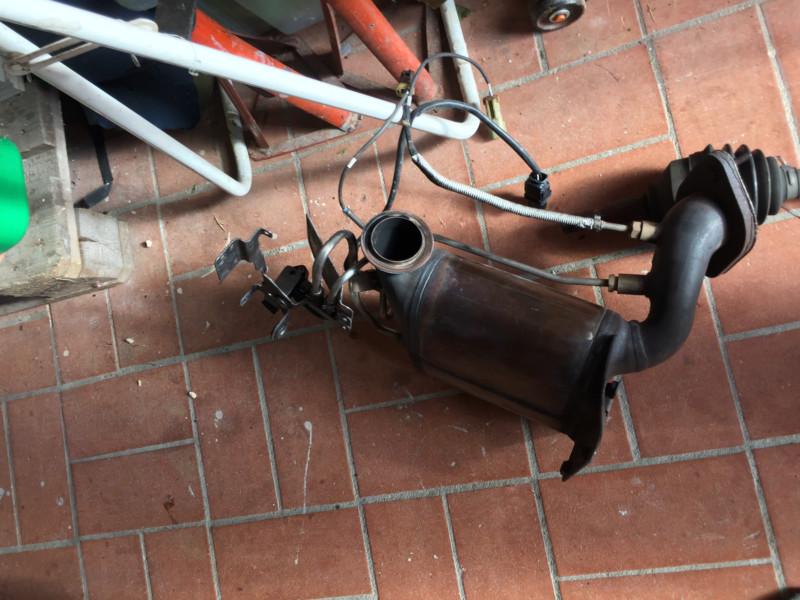 Voyant pression huile moteur et bruit bizarre - Page 4 15388913