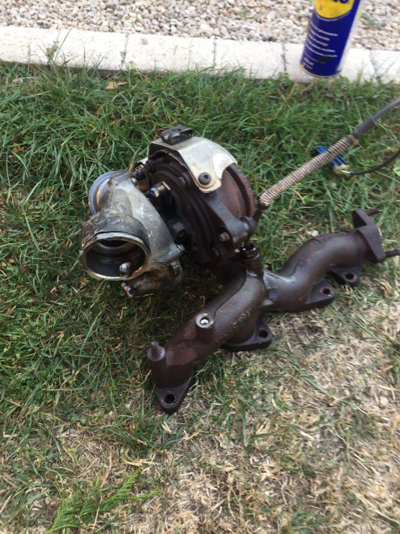 Voyant pression huile moteur et bruit bizarre - Page 4 15392810