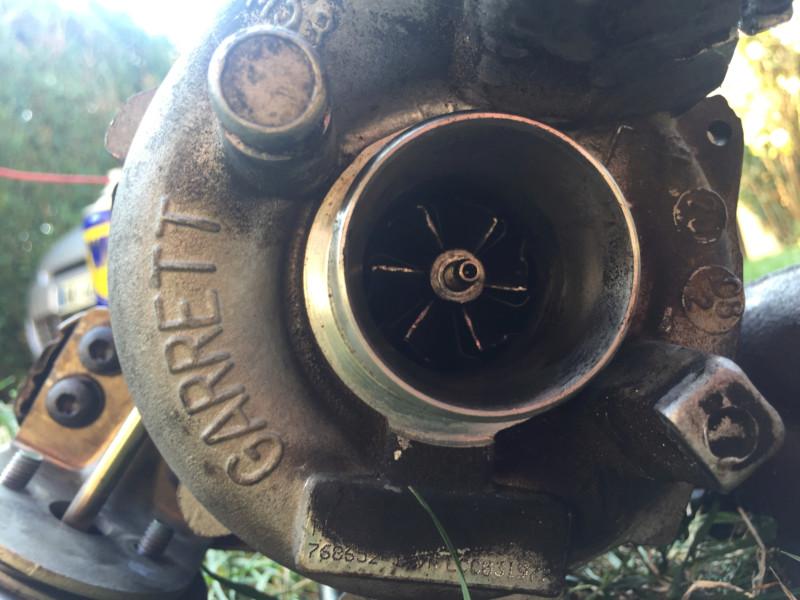 Voyant pression huile moteur et bruit bizarre - Page 4 15392811