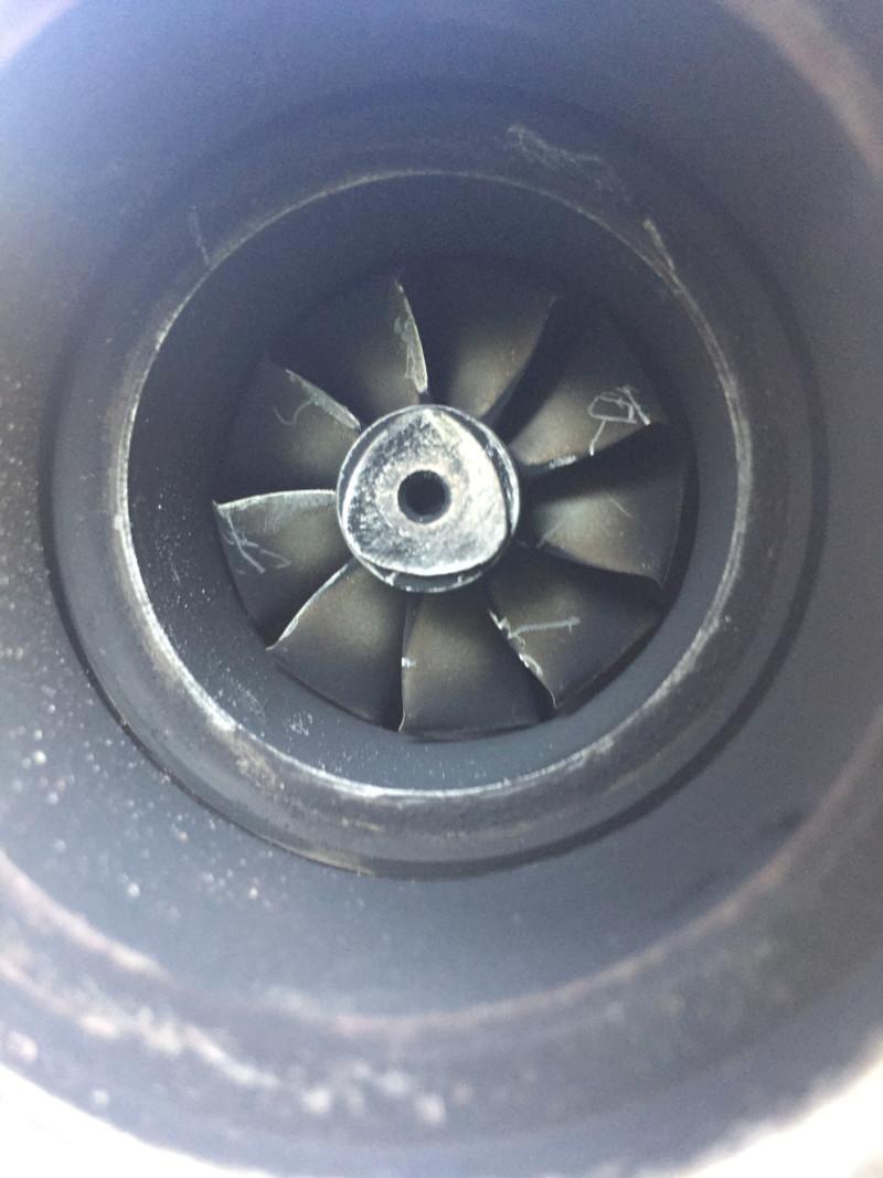 Voyant pression huile moteur et bruit bizarre - Page 4 15392812