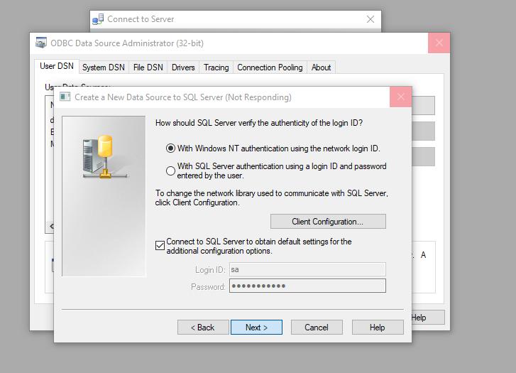 Rf Offline 2.2.3.2 GU Server Files + Full Tutorial  - Page 6 Bagian10