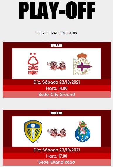 Habbo Futbol - Portal 3d_pla13