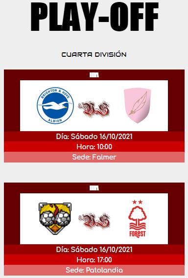 Habbo Futbol - Portal 4d_pla12