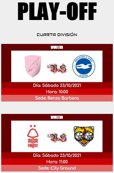 Habbo Futbol - Portal 4d_pla13