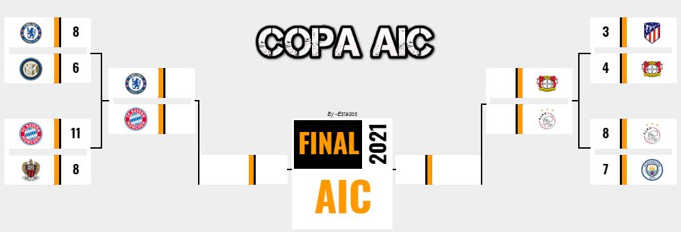 Habbo Futbol - Portal Copa_a28