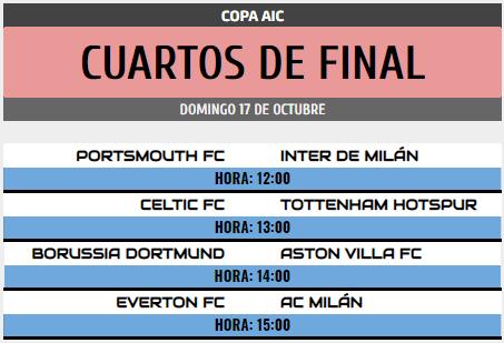 Habbo Futbol - Portal Copa_a48