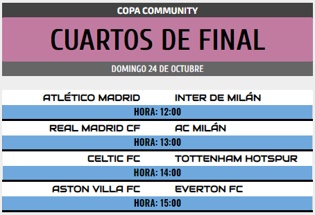 Habbo Futbol - Portal Copa_c30