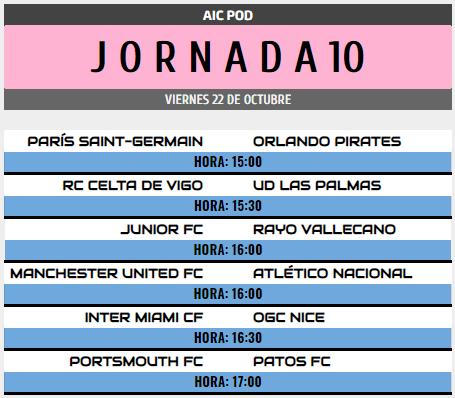 Habbo Futbol - Portal Pod_j111