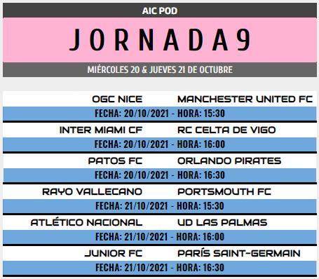 Habbo Futbol - Portal Pod_j910