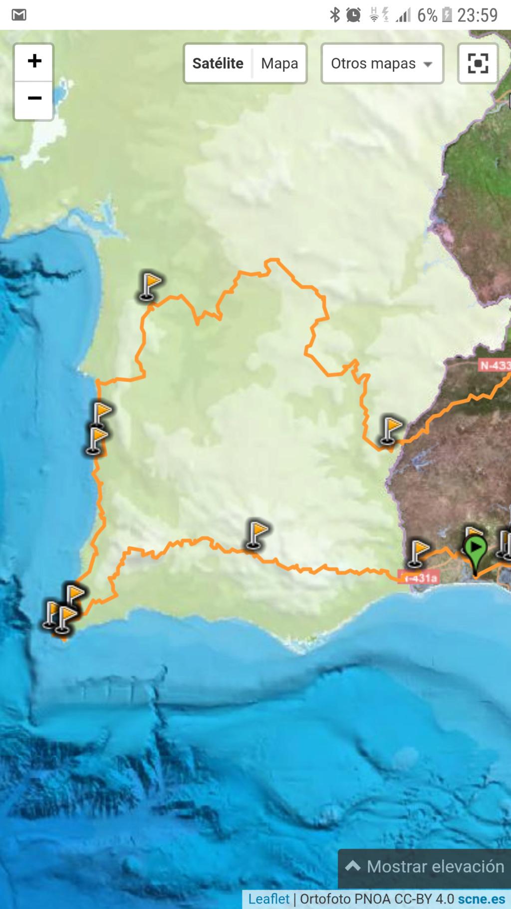 Portugal sur trail 16 Screen10