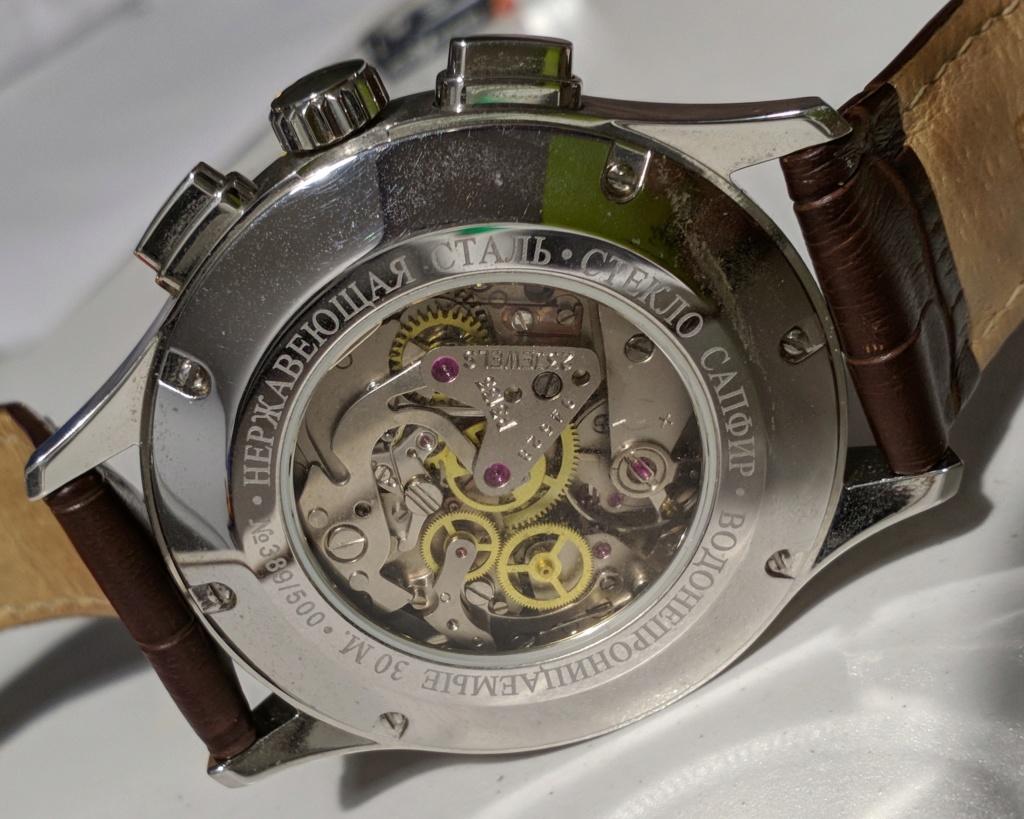 Vos fonds de montre sans sous-titres Img_2010