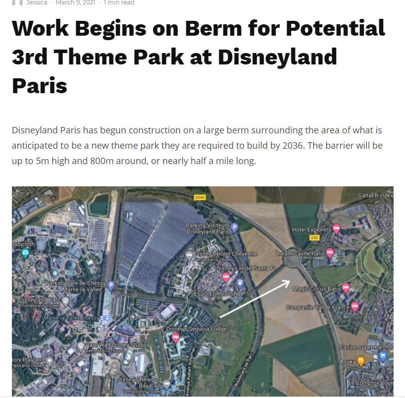 Futurs développements : rumeurs diverses - Page 32 Disney11