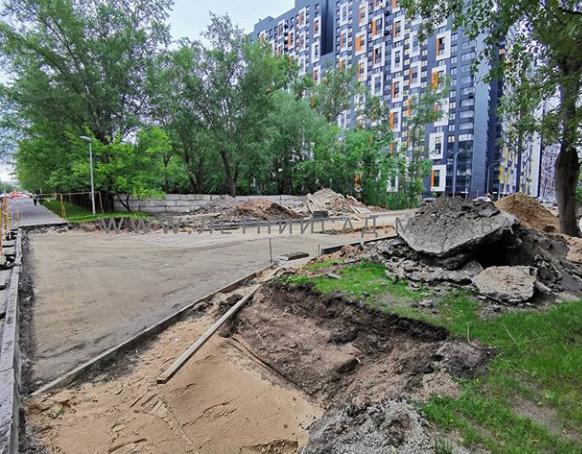 """Строительство новых автодорог поблизости от ЖК """"Летний сад"""" - Страница 4 A_a110"""