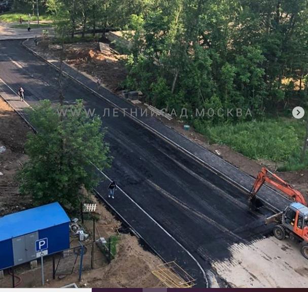 """Строительство новых автодорог поблизости от ЖК """"Летний сад"""" - Страница 4 A_a111"""