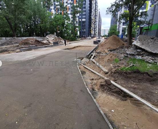 """Строительство новых автодорог поблизости от ЖК """"Летний сад"""" - Страница 4 A_a210"""