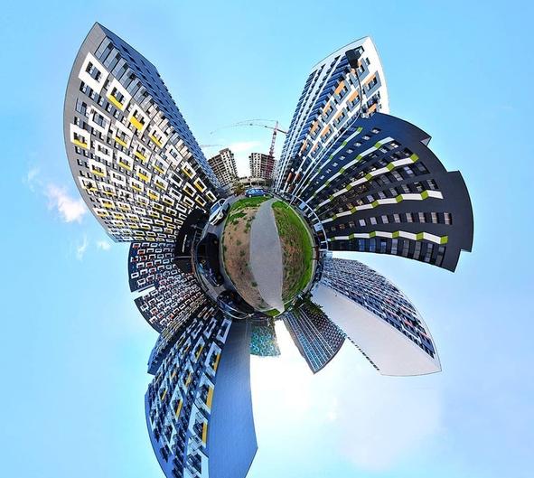 "Изображения ЖК ""Летний сад"" (визуализации фасадов - общие виды проекта) - Страница 2 A_aa10"