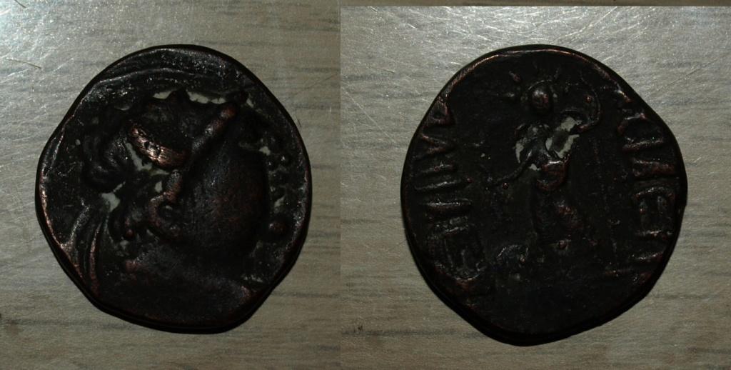 Moneda Pb241510