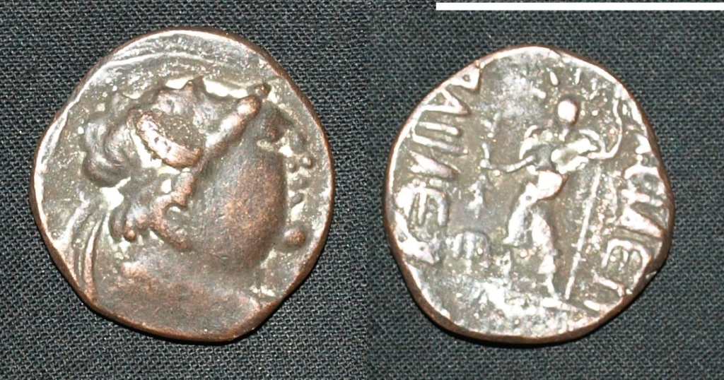 Moneda Pb241511