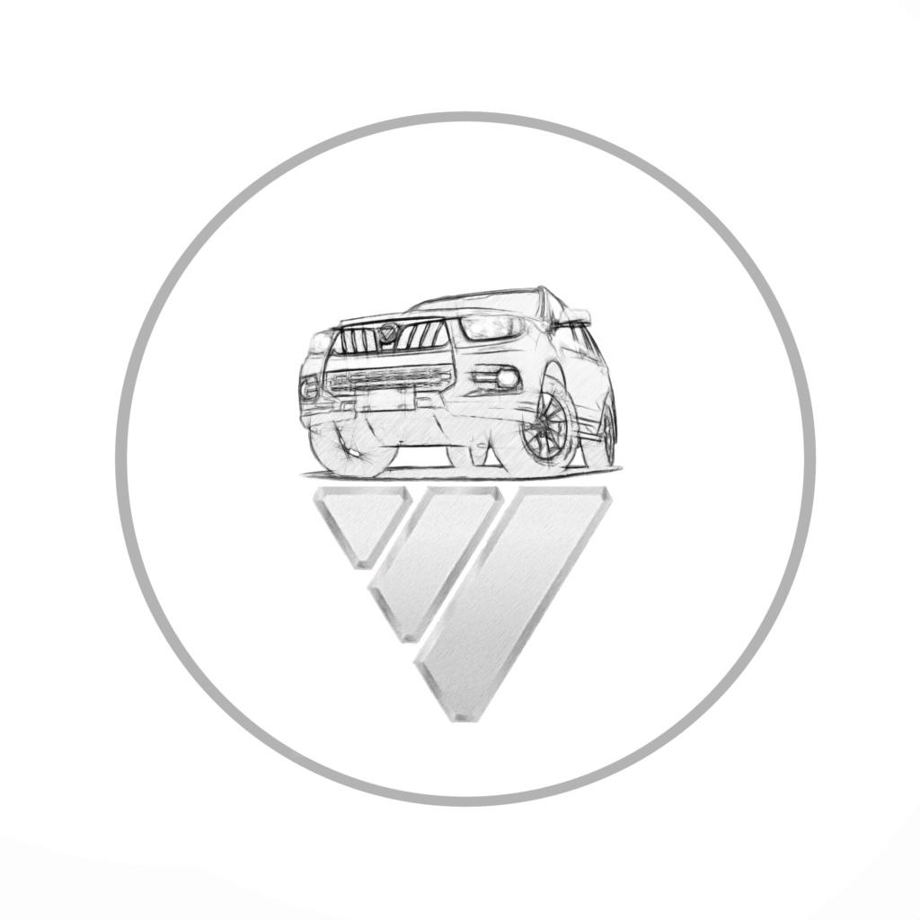 Идентификация клубней Sauvan13