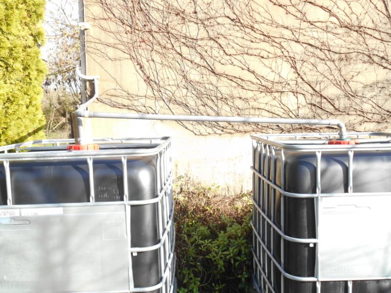 Cuve 1000 litres (récupération eau de pluie) - Page 4 Dscn4514